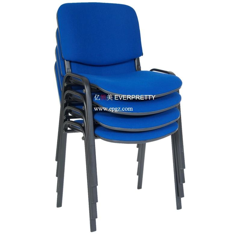 Церковная ткань элегантные современные стулья для церкви/оптовая продажа стулья для банкетного зала