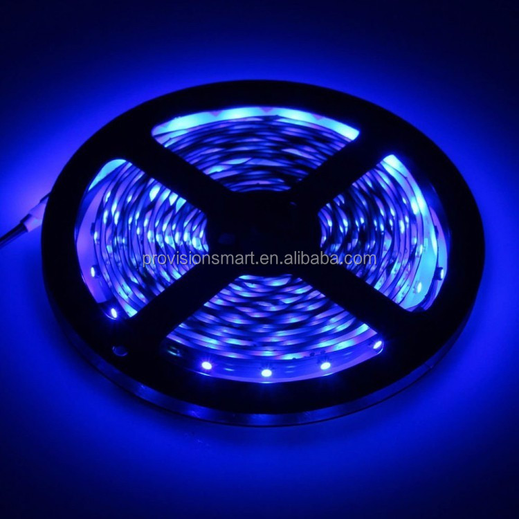 Commerical Tape Light: Addressable Led Strip Led Lighting Commercial Led Lighting