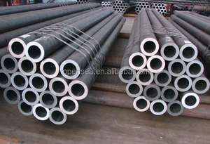 api 5l large diameter seamless steel pipe /welded steel pipe!api 5l welded steel tube!Steel Pipe/Tubes Beijing Supplier