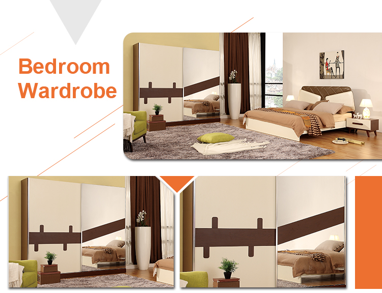 Bedroom Set With Mirror Headboard, Bedroom Set With Mirror Headboard  Suppliers And Manufacturers At Alibaba.com
