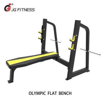 Hammer Strength Plate Loaded Flat Bench Press Gym Workout Bench - Buy Flat  Bench,Bench Press,Hammer Strength Product on Alibaba com