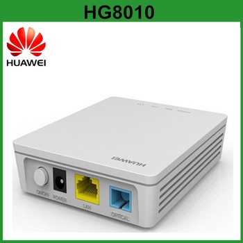 Fritzbox 7560 e nuova connessione Huawei-EchoLife-HG8010-Indoor-10G-ONT-FTTH.jpg_350x350