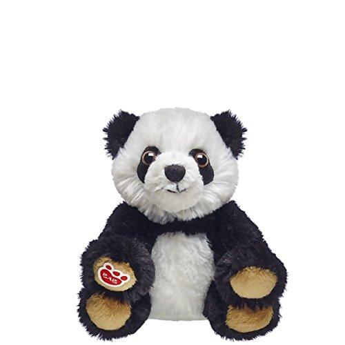 Cheap Large Panda Stuffed Animal Find Large Panda Stuffed Animal