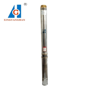 4inch submersible pompa deep well pumps prices