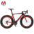 Good quality and hot selling bike adults road bicycle/700C*480MM/500MM cycle road bicycle