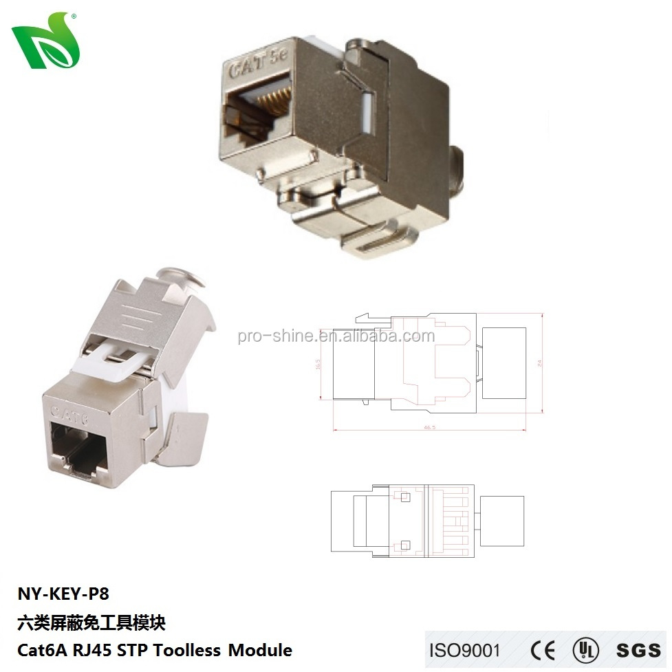 Wire Cat6 Keystone Jack Suppliers And Wiring Manufacturers At