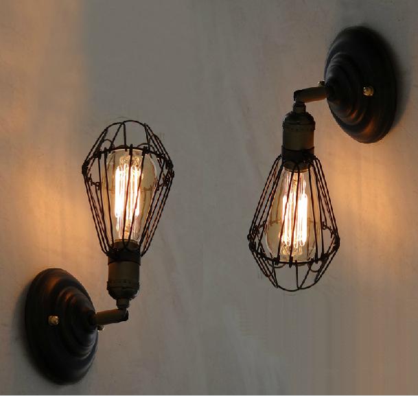 Popular Steampunk Lighting-Buy Cheap Steampunk Lighting
