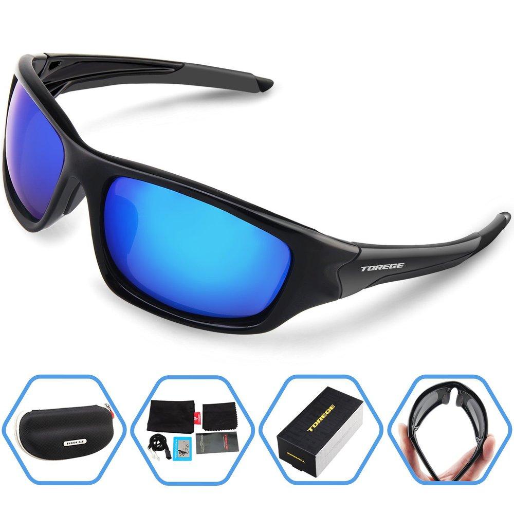 7877a01453 Fast Track Sunglasses 2017