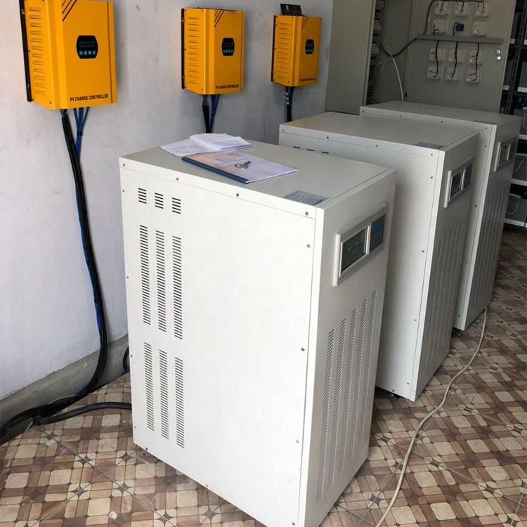 China ac single to 3 phase inverter wholesale 🇨🇳 - Alibaba
