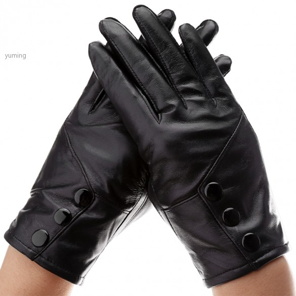 Find great deals on eBay for cheap leather gloves. Shop with confidence.