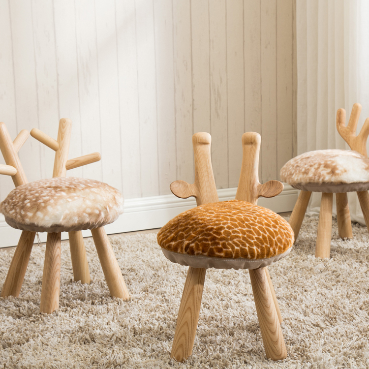 Animal Shape Stool, Animal Shape Stool Suppliers and Manufacturers at  Alibaba.com