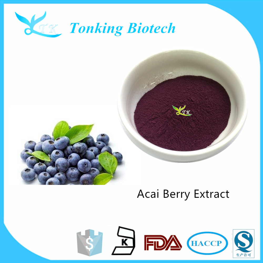 brazilian government intervention acai berry essay Alibabascamcom - stop scammers the enthusiasm government ministers acai berry pure max preis lakes now under warnings.