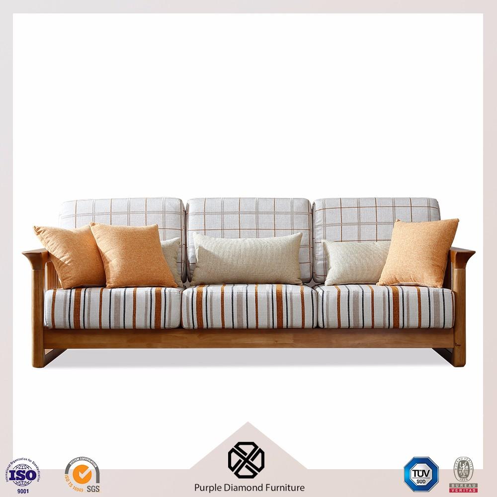 2016 latest sofa design living room sofa, 2016 latest sofa design