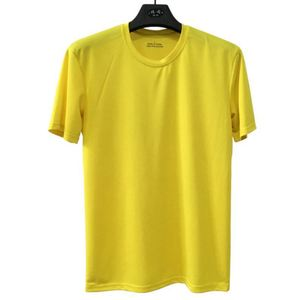United Kingdom blank t shirts buy one get on wholesale with high quality