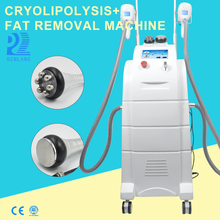 Wholesale factory price criolipolisis machine cryolipolysis cool tech fat freezing machine