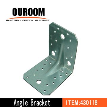 Metal Furniture Corner Brace, Metal Furniture Corner Brace Suppliers And  Manufacturers At Alibaba.com