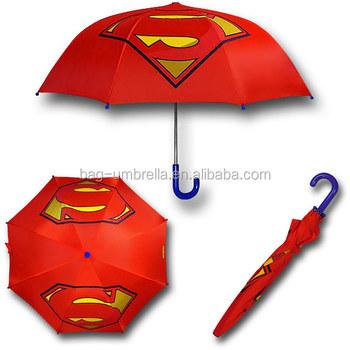 superman symbol kids umbrella best umbrella brand buy best