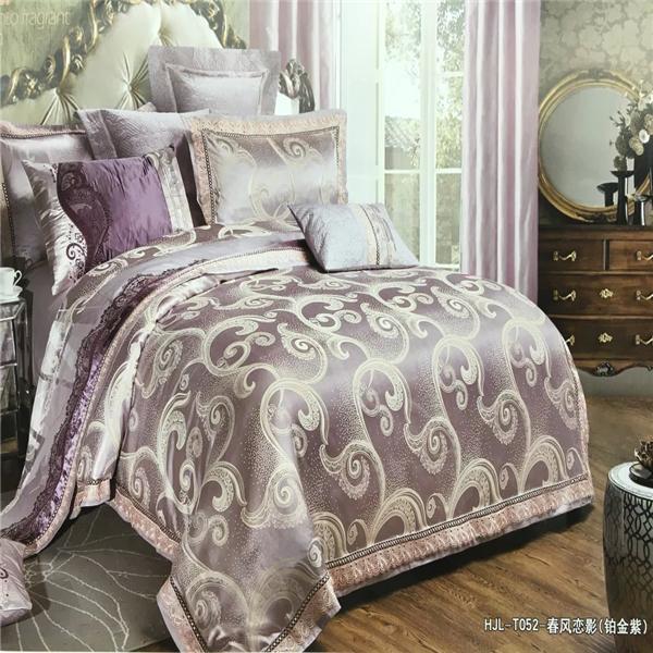 tiss luxe gros roi taille couvre lit de mariage turquie couvre lit id de produit 60383943881. Black Bedroom Furniture Sets. Home Design Ideas
