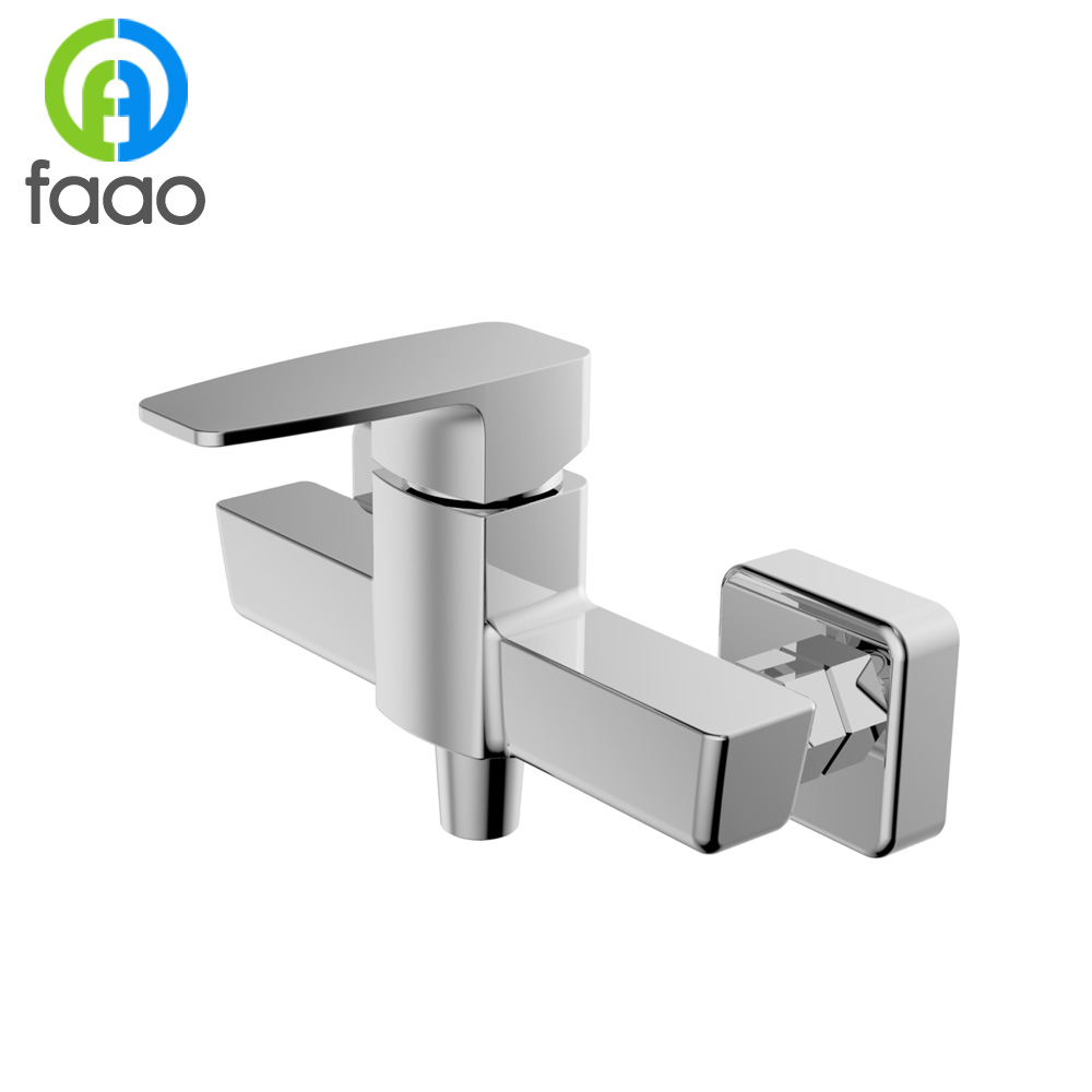 Big Bathroom Taps, Big Bathroom Taps Suppliers and Manufacturers at ...