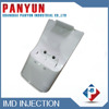 professional OEM ODM plastic IMD in mold decoration with high quality from dirctly factory