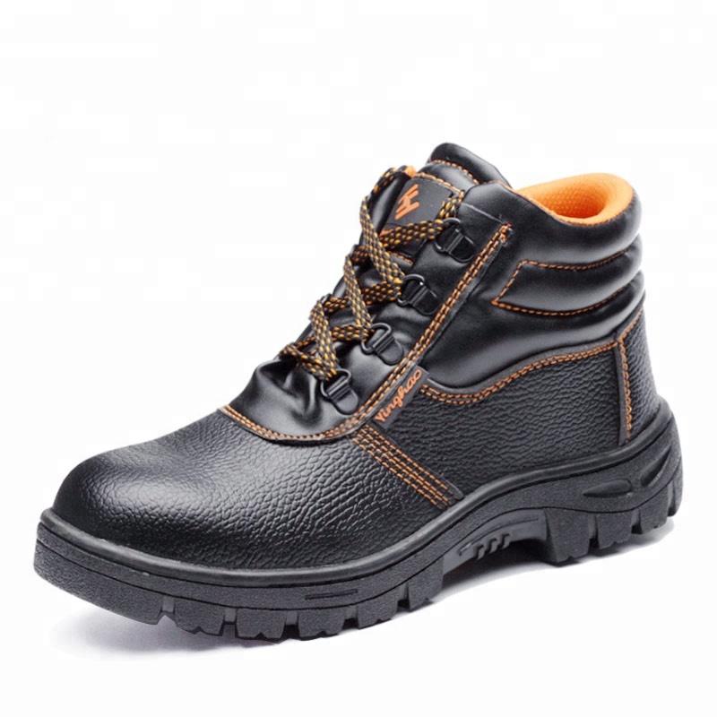 prezzi scarpe antinfortunistiche all'ingrosso Acquista
