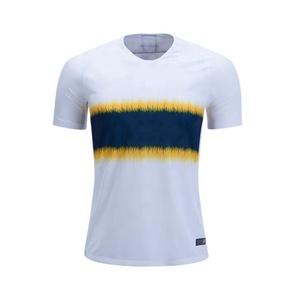 82bfe908f Boca Juniors