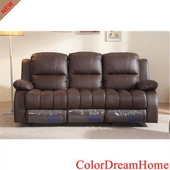 Cool Good Quality Home Furniture 3 Person Vr Electric Lounge Set Buy Electric Lounge Set Lounge Sofa Set Electric Lounge Set Product On Alibaba Com Ncnpc Chair Design For Home Ncnpcorg