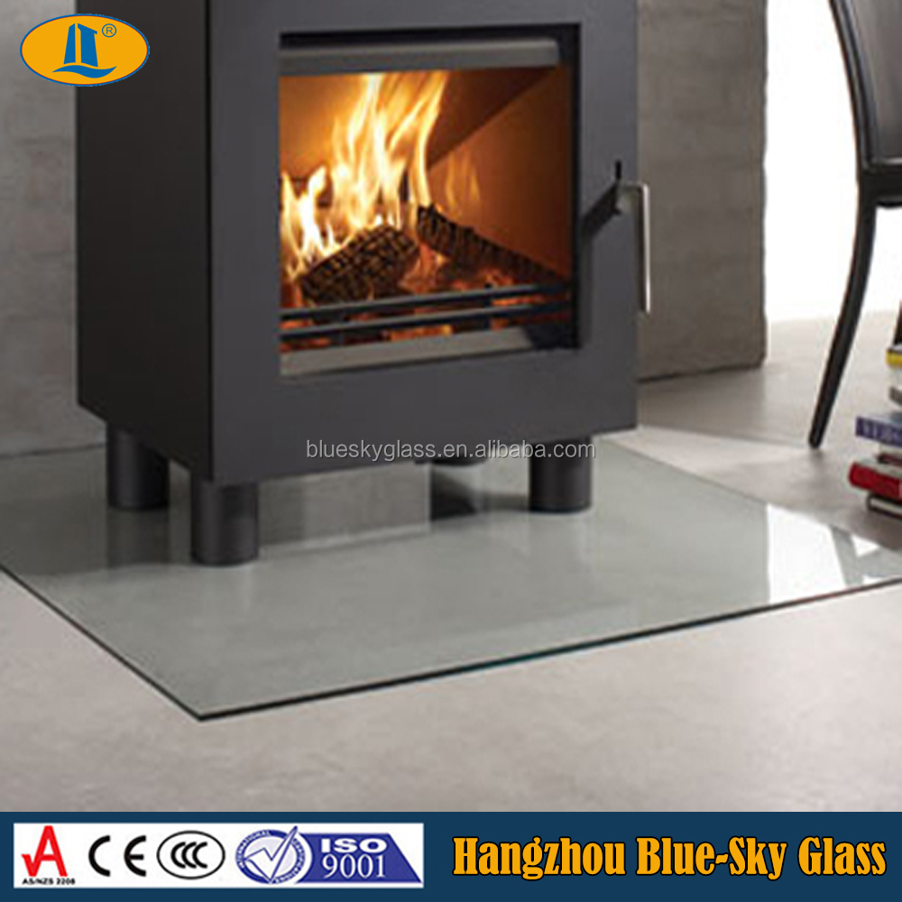 tempered glass hearth pad tempered glass hearth pad suppliers and