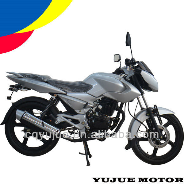 BAJAJ 150cc/200cc best-selling motorcycle for Latin-American market/Charming 150cc/200cc street motorcycle