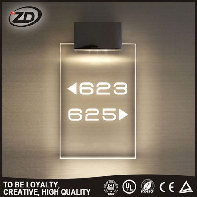 Buy Cheap China door to door number Products, Find China door to ...