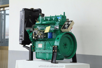 Used engine oil recycling equipment used diesel marine for Used motor oil recycling equipment