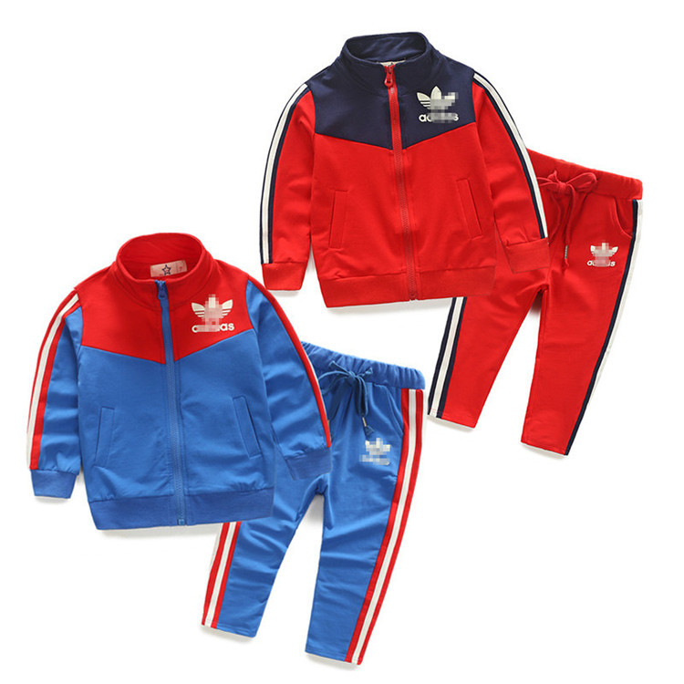 If you need clothing for children to suit any activity, hobby or environment, you've come to the right place. We have kids' clothing of so many varieties, including outerwear, rain gear, winter wear, athletic apparel and so much more.