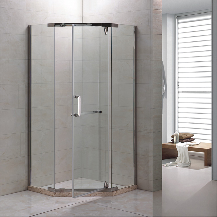 Cheapest Shower Enclosures, Cheapest Shower Enclosures Suppliers ...