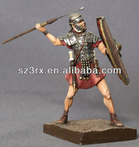 roman toy soldiers,small soldier toy,custom cheap toy soldiers