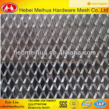 Low Expanded Metal Mesh Price Expanded Metal Mesh Home