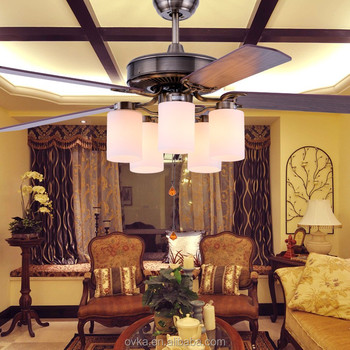 Family bedroom restaurant ceiling fan lights living room lamp family bedroom restaurant ceiling fan lights living room lamp chandelier continental mozeypictures Images