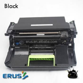 Lexmark 710 Printer Driver PC