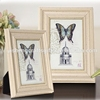 Latest Design Wooden Photo Frame Good Quality picture frame designs Home decor Frame
