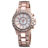 W4334 Best Selling Ladies Luxury Watches Factory Selling Latest Wrist Watches For Girls