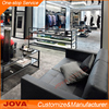 Jova modern clothing store interior design for clothes shop interior design