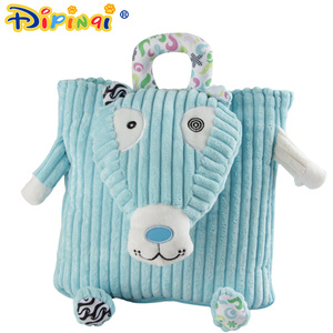 China Dolls Bag, China Dolls Bag Manufacturers and Suppliers on