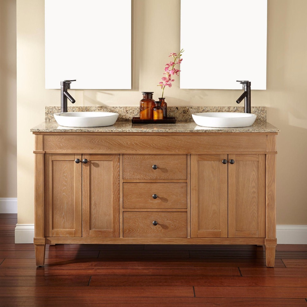 Allen Roth Bathroom Vanity Allen Roth Bathroom Vanity Suppliers