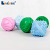 china factory fabric softener laundry balls