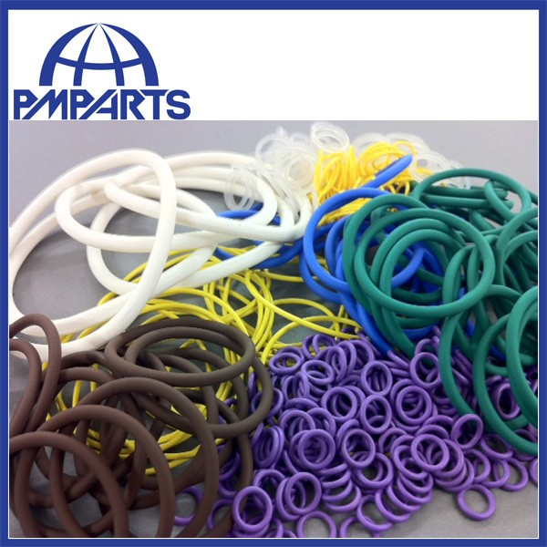 Tiny O Rings, Tiny O Rings Suppliers and Manufacturers at Alibaba.com