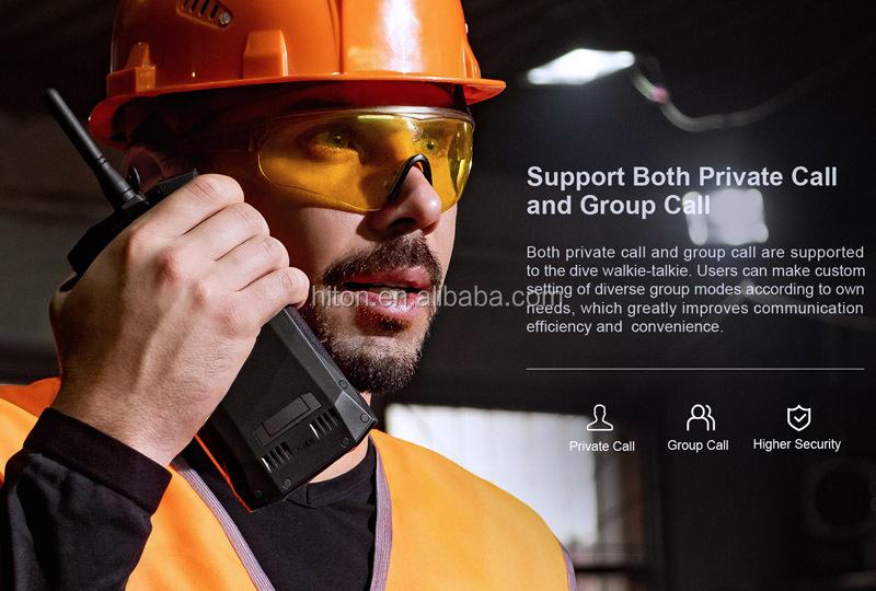 HR598D-Worker call-800.jpg