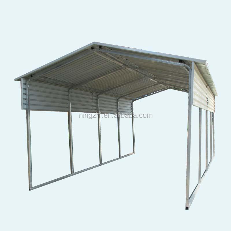pare soleil abri abri de jardin abri de voiture et. Black Bedroom Furniture Sets. Home Design Ideas