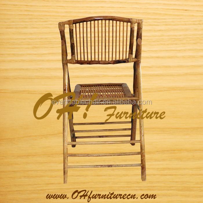 folding chair (7).jpg