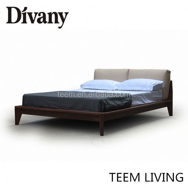 round beds queen size products