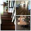EJ015 Most Popular Recent Three Years ! Tiger Bamboo Floor,Tiger Strand Woven Bamboo Flooring