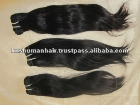 Relaxed texture hair extension relaxed texture hair extension relaxed texture hair extension relaxed texture hair extension suppliers and manufacturers at alibaba pmusecretfo Image collections
